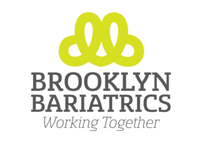 Brooklyn Bariatrics